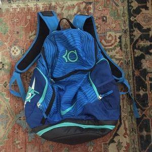 Nike Kevin Durant Backpack